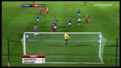 sky-sports-football-carling-cup-2010-50154