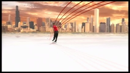 sky-sports-ident-2010-pga-tour (16)