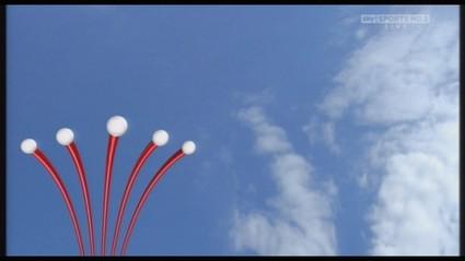 sky-sports-ident-2010-pga-tour-2268