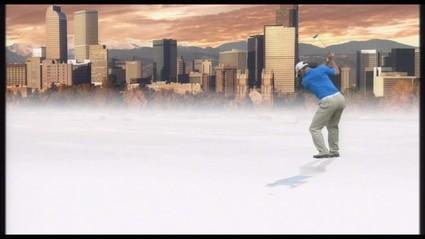 sky-sports-ident-2010-pga-tour-27208
