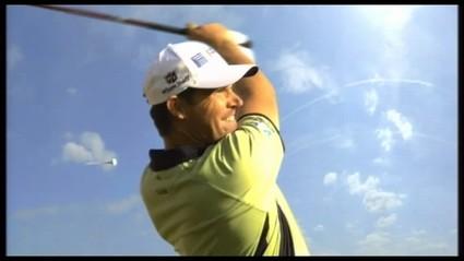 sky-sports-ident-2010-pga-tour (5)