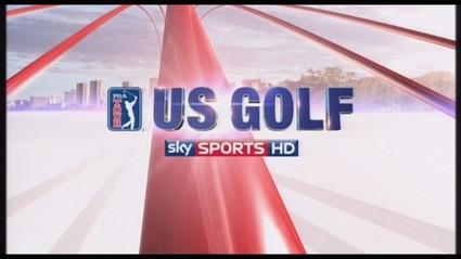 sky-sports-ident-2010-pga-tour-6374