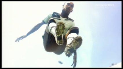 sky-sports-premierhip-football-2010a (10)
