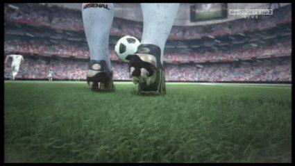 sky-sports-premierhip-football-2010a (11)