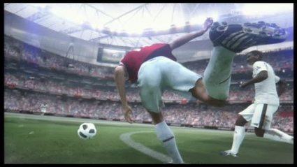 sky-sports-premierhip-football-2010a (12)