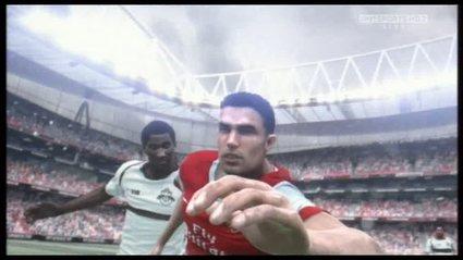 sky-sports-premierhip-football-2010a (13)