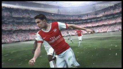 sky-sports-premierhip-football-2010a (15)