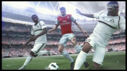 sky-sports-premierhip-football-2010a (16)