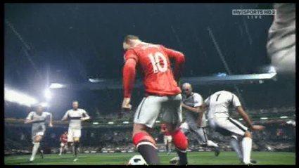 sky-sports-premierhip-football-2010a (17)