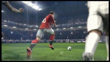sky-sports-premierhip-football-2010a (19)