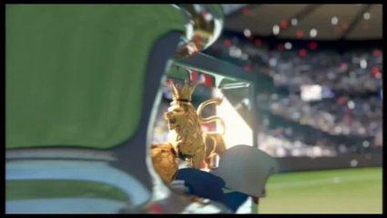 sky-sports-premierhip-football-2010a (2)