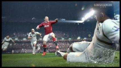 sky-sports-premierhip-football-2010a (20)