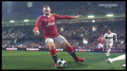 sky-sports-premierhip-football-2010a (21)