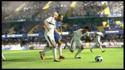 sky-sports-premierhip-football-2010a (23)