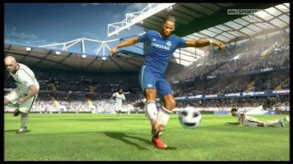 sky-sports-premierhip-football-2010a (24)