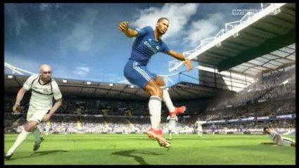 sky-sports-premierhip-football-2010a (25)