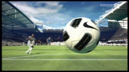 sky-sports-premierhip-football-2010a (26)