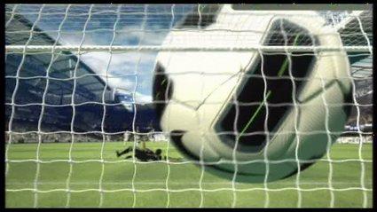 sky-sports-premierhip-football-2010a (27)