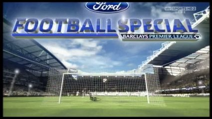 sky-sports-premierhip-football-2010a (28)