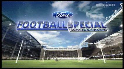 sky-sports-premierhip-football-2010a (29)