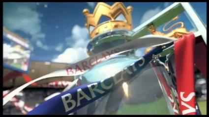 sky-sports-premierhip-football-2010a (3)