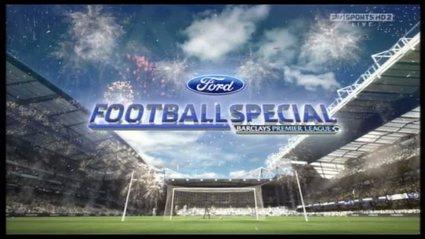 sky-sports-premierhip-football-2010a (30)