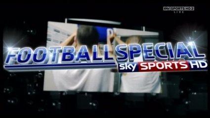 sky-sports-premierhip-football-2010a (31)