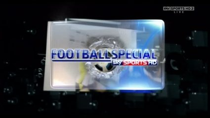sky-sports-premierhip-football-2010a (32)