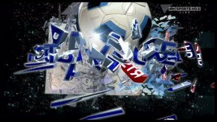 sky-sports-premierhip-football-2010a (33)