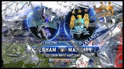 sky-sports-premierhip-football-2010a (34)