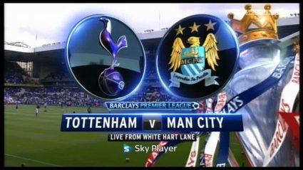 sky-sports-premierhip-football-2010a (35)