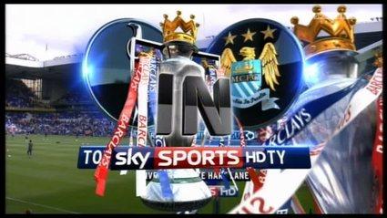 sky-sports-premierhip-football-2010a (36)
