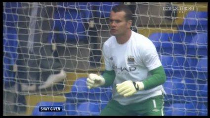 sky-sports-premierhip-football-2010a (39)