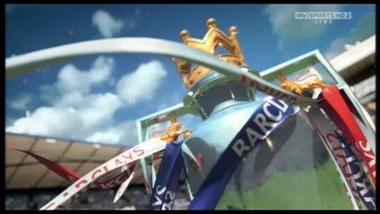 sky-sports-premierhip-football-2010a (4)