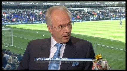 sky-sports-premierhip-football-2010a (41)