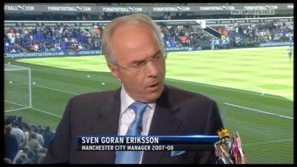sky-sports-premierhip-football-2010a (44)