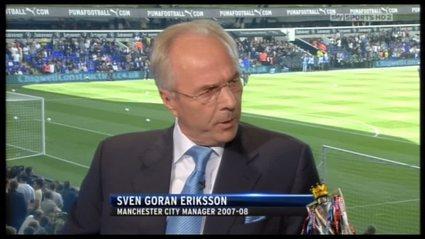 sky-sports-premierhip-football-2010a (45)