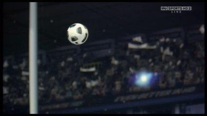 sky-sports-premierhip-football-2010a (5)