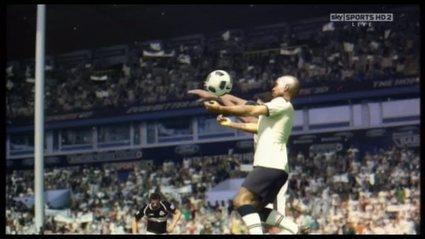 sky-sports-premierhip-football-2010a (6)