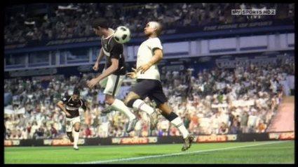 sky-sports-premierhip-football-2010a (7)