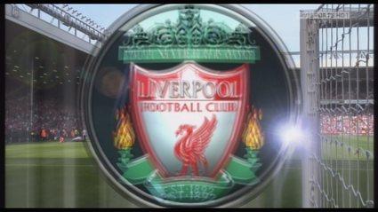 sky-sports-premierhip-football-2010b (12)