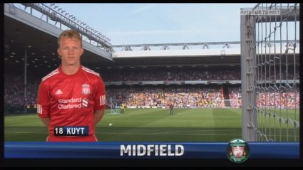 sky-sports-premierhip-football-2010b (18)