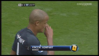 sky-sports-premierhip-football-2010b (3)