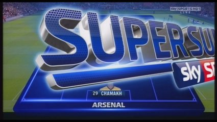 sky-sports-premierhip-football-2010b (33)