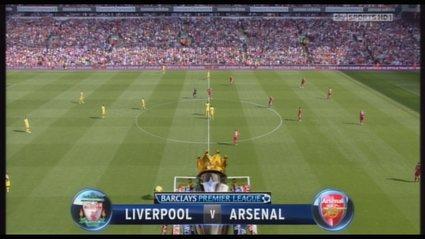 sky-sports-premierhip-football-2010b (37)