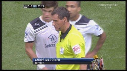 sky-sports-premierhip-football-2010b (4)