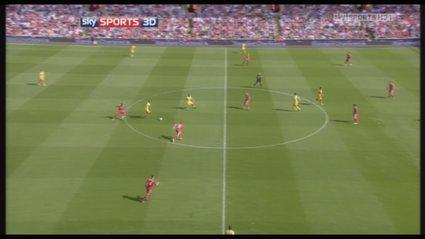 sky-sports-premierhip-football-2010b (40)