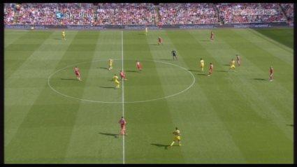 sky-sports-premierhip-football-2010b (41)