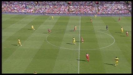 sky-sports-premierhip-football-2010b (42)