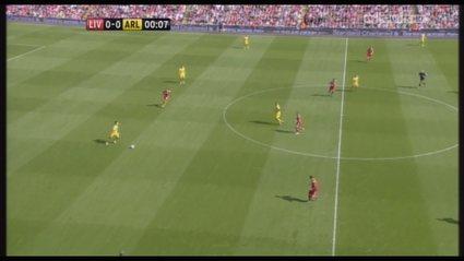 sky-sports-premierhip-football-2010b (43)